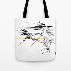 #owl #bird #glitch #weapon #laser #scifi #attack #angry #raptor #claws #scream #snowyowl #black #white #beam #art #surreal #biomechanic #mecca #robot #error #society6 #redbubble #tshirt #tote #pillow #laptop #tapestry #mug