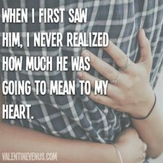 First Heartbreak Quotes, First Love Quotes, Heartbroken Quotes, Love You Meme, Love Memes, Cute Song Lyrics, Cute Songs, Quotes About Love And Relationships, Cute Relationships