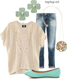 """""""got the blues"""" by taytay-268 on Polyvore"""