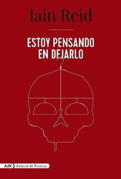 Cristina Martin, Free Ebooks, Audio Books, Books To Read, Kindle, Spanish, Reading, Movie Posters, Blog