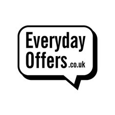EveryDayOffers.co.uk on Behance