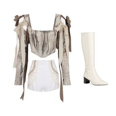 Stage, Kpop, Polyvore, Outfits, Fashion, Moda, Suits, Fashion Styles, Fashion Illustrations