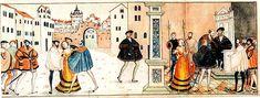 Gustav Vasa triumphs 2 - Gustav I of Sweden - Wikipedia, the free encyclopedia Maailmanhistoria