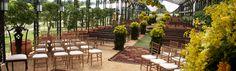 Top 10 Espaços de Casamento no Interior de São Paulo - Broa Golf Resort