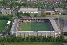 Polman-stadion