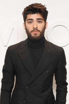 Zayn Malik will star in his own new TV show Boys