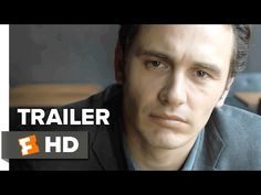 Every Thing Will Be Fine Official Trailer #1 (2015) - James Franco, Rachel McAdams Movie HD - YouTube