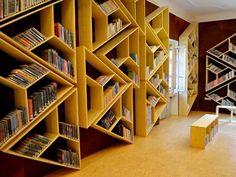Výsledek obrázku pro uherský brod knihovna dětské