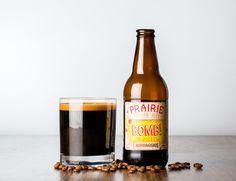 5d17a6fcc 105 Best Drink images