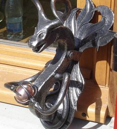 dragon protector of the home 10