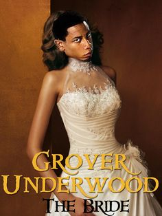 Grover Underwood: The Bride XD this was so funny in the book, the movie was garbage though :( it sucked SOOOOO BAD! Grover Underwood, The Last Olympian, Daughter Of Poseidon, Dress Vestidos, Percy Jackson Fandom, Olympians, Bridal Style, Wedding Gowns, One Shoulder Wedding Dress