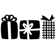 Happymaker____studioforno_____Cadeautjes_____Durftestempelen
