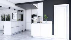 Interior Design Kitchen, Design Ideas, Home Decor, Homemade Home Decor, Kitchen Interior, Decoration Home, Interior Decorating