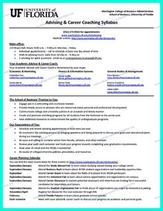 nice cool sample of college graduate resume with no experience check more at http