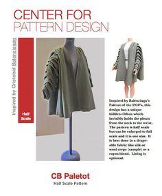 Paletot_Pattern__47673_zoom2.jpg