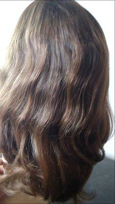 European hair Kosher Wigs Sheitels Wavy Hair from Qingdao New One Wigs