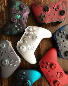 30 juegos gratis para Xbox y PC