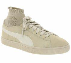 25 Best Puma Sneaker images | Sneakers, Pumas shoes, Puma