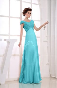 3a39036174ca ColsBM Elise - Turquoise Bridesmaid Dresses. Empire Bridesmaid DressesTurquoise  Bridesmaid DressesBridesmaidsModest DressesProm ...