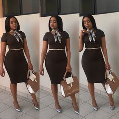 Corporate attire for Women Corporate Attire, Business Casual Attire, Professional Outfits, Business Outfits, Corporate Fashion Office Chic, Business Professional, Classy Work Outfits, Chic Outfits, Fashion Outfits