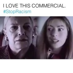 Brilliant way to deal with ignorance & #racism  Comment | Tag | Like | Share Follow @live.your.quotes for more