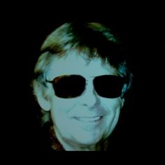 Number One on the Pop/Rock Chart at Number One Music... THEY SLEW THE DREAMER by Gary Revel