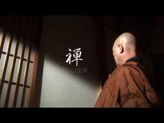 ▶ [EN]How to do Zazen - YouTube