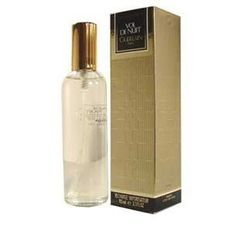 #4 Perfume Wish List: Guerlain Vol de Nuit 3.4 oz EDT Spray Refillable, amazon-$112.99, Turin recommended, MUA recommended - must have this!!!