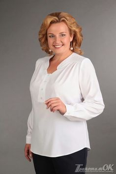 Fashion Tips Plus Size .Fashion Tips Plus Size Fashion Wear, Skirt Fashion, Big Girl Fashion, Fashion Outfits, Fashion Tips, Trendy Tops For Women, Blouses For Women, Plus Size Summer Fashion, Looks Plus Size