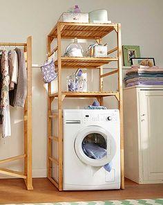 Sauberkeit & Ordnung für ein aufgeräumtes Zuhause - bei Tchibo