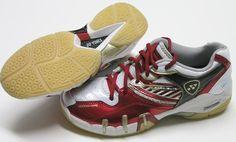 Yonex SHB102LTD Badminton Shoes Yonex. $114.00