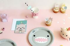 #noodoll #party #celebration #birthday #bday #kawaii #colorful #kids #kidsparty #anniversaire #cute #crafts #activities #printable #diy #playtime #fun
