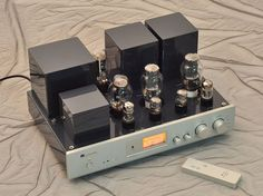 1635.78$  Buy here - http://alia8q.worldwells.pw/go.php?t=32661046665 - Brand New MUZISHARE X-300B Vacuum Tube Amplifier Dual Rectifier Single-Ended Class A Amplifier Merge/Multicenter Hifi Tube AMP 1635.78$