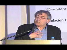 Educación del Siglo XXI 3/14 Familia y escuela. TICS en Educación. César Coll - YouTube