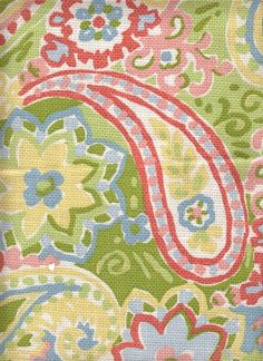 Nellies Candy - www.BeautifulFabric.com - upholstery/drapery fabric - decorator/designer fabric