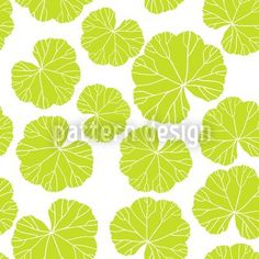 Ladys Mantle Leaves by Irina Timofeeva available as a vector file on patterndesi. Vector File, Vector Art, Vector Pattern, Pattern Design, Spring Blossom, Abstract Pattern, Surface Design, Mantle, Clip Art