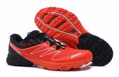 Red diamond special promotions Salomon Salomon / Salomon Nordic walking jogging shoes  Unit price :$28.40  http://www.alsotao.com/product/AMzc4ODI6NjM6MzM%3d/red-diamond-special-promotions-salomon-salomon--salomon-nordic-walking-jogging-shoes-outdoor-climbing-shoes