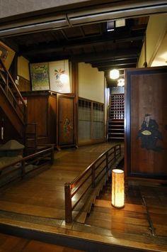 "iseo58: ""Chuokan Shimizuya Ryokan, Japan, google search "" #japanesearchitecture Japan Architecture, Interior Architecture, Interior Design, Pavilion Architecture, Sustainable Architecture, Residential Architecture, Contemporary Architecture, Cultural Architecture, Japanese Interior"