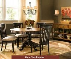 Medallion Rug default - Area Rugs What Is The Purpose Of The Area Rug?