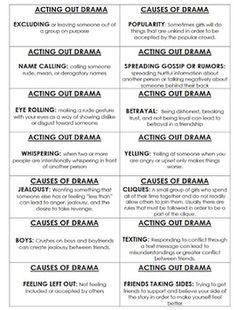 180 Acting Improvisation Scenarios For Drama Class
