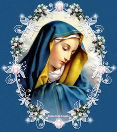 Virgen María                                                                                                                                                                                 Más