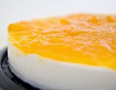 Cheesecakes, Tiramisu, Panna Cotta, Deserts, Low Carb, Sweets, Manga, Cooking, Ethnic Recipes