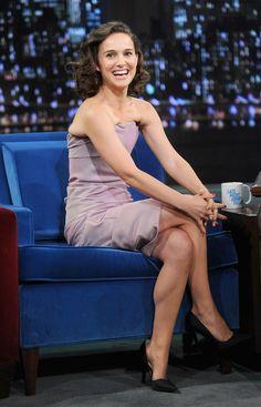 Natalie Portman Mila Kunis lesbijski seks wideo