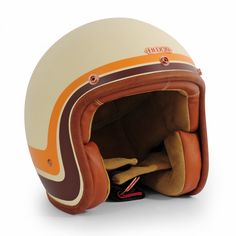 HEDON-X-THE-BIKE-SHED-COLLABORATION-HELMETS-4