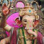 "Mumbai Ganesha® on Instagram: ""#Mumbai_ganesha Navratri Wishes to all behalf of Mumbai Ganesha #ladiesnightout #ladies #navratri #garbadance #girl #garba #celebrations #festivalsofindia #dandiyanight #happynavaratri #garbadandiya #dandiyadance #festivals #navaratri #goddess #navaratri2015 #festival #dandiya #devi #dandiyanights #mother #hinduism #durga #folkdance #indianculture #colourful #tradition #dushera #fashion Follow us and share"""