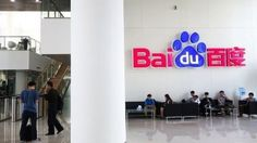 China investigates search engine Baidu after student's death #searchengine #research #internet