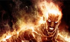 """HowStuffWorks """"How Spontaneous Human Combustion Works"""""""