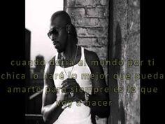 If Was Your Man ~ Joe (Spanish subtitles)