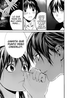 Manga Noragami cápitulo 41 página 001.jpg