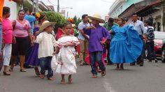 Dan la licencia para iniciar festividades en honor a San Jerónimo | Noticias de…